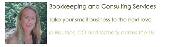 Bettsee Gotwald – BRG Consulting LLC logo