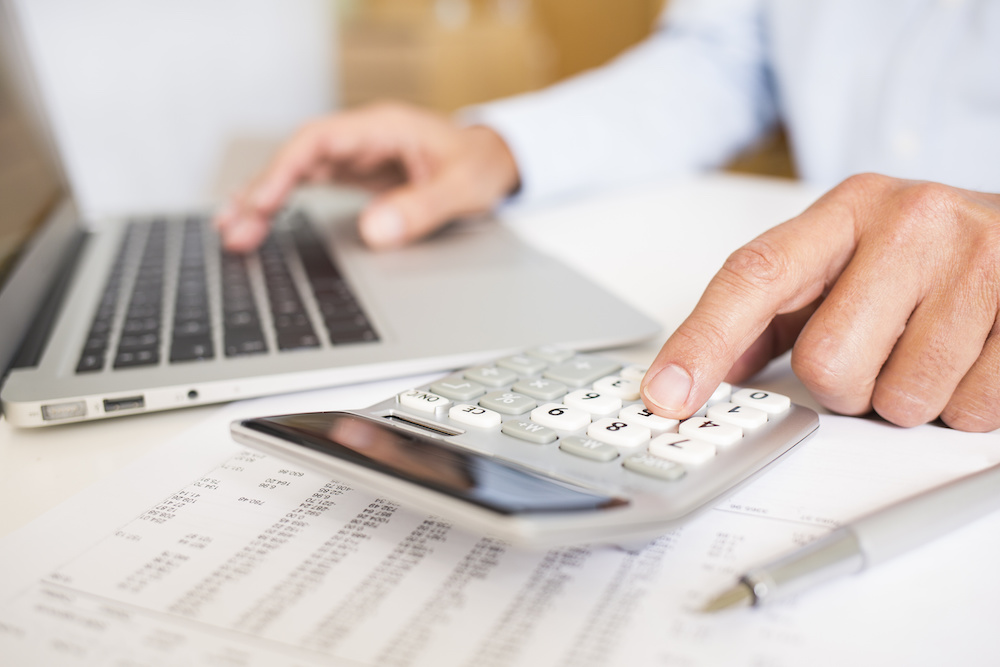 Top 10 Reasons to Use QuickBooks
